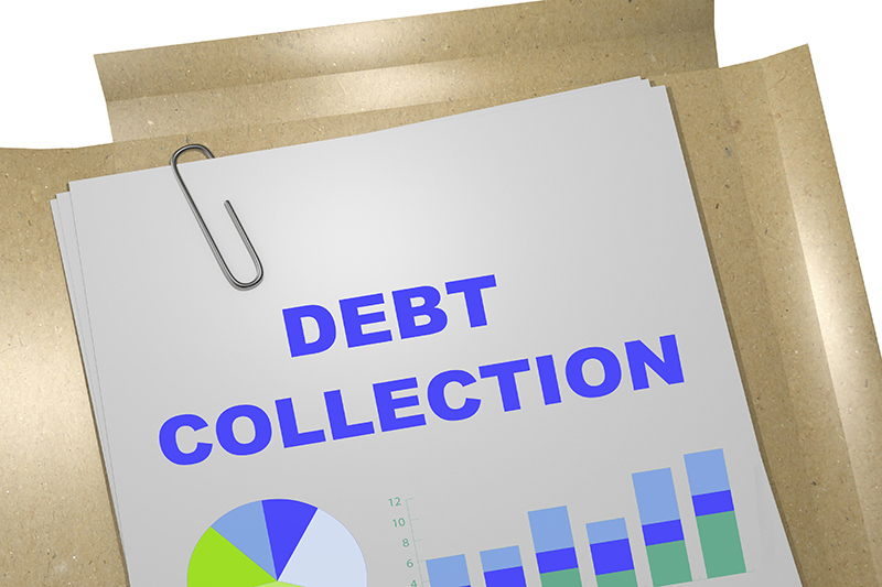 Corporate Debt Collect Services in Cornwall United Kingdom